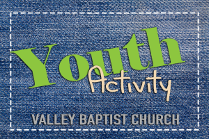 Youth Activity - Gallery Image (VBC)
